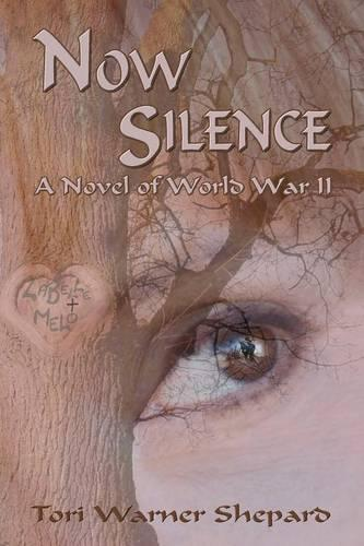 Now Silence (Paperback)