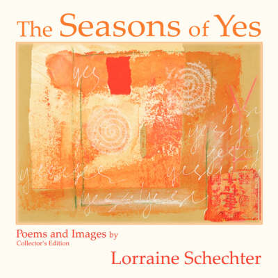 The Seasons of Yes (Collector's Edition) (Paperback)