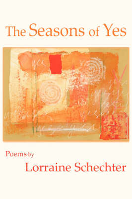 Seasons of Yes (Reader's Edition) (Paperback)