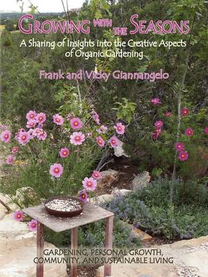 Growing with the Seasons (Paperback)