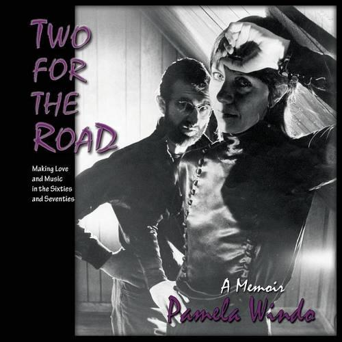 Two for the Road (Paperback)