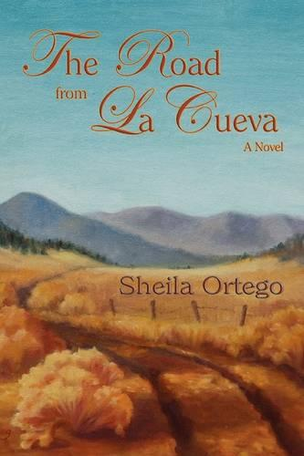 The Road from La Cueva (Softcover) (Paperback)