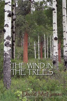 The Wind in the Trees (Paperback)