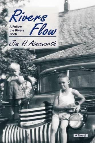 Rivers Flow (Paperback)