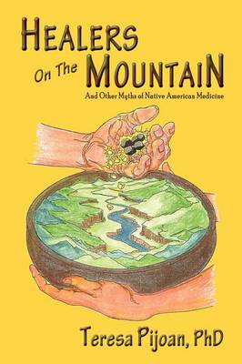 Healers on the Mountain (Paperback)