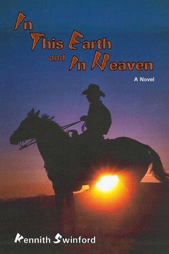 In This Earth and in Heaven (Paperback)