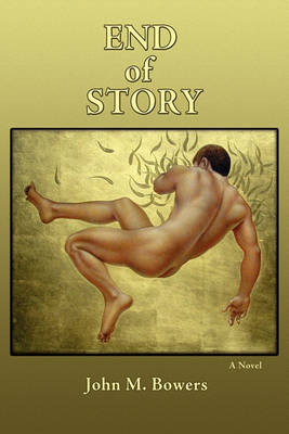 End of Story (Paperback)