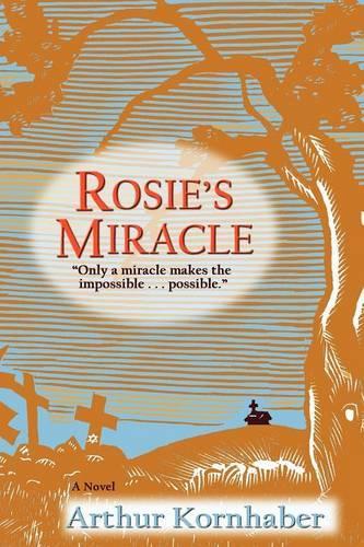 Rosie's Miracle (Paperback)