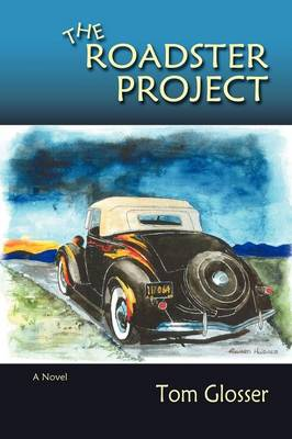 The Roadster Project (Paperback)