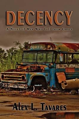 Decency (Paperback)