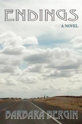 Endlings (Softcover) (Paperback)
