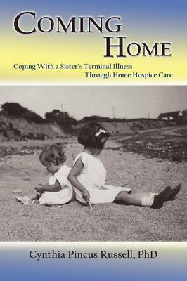 Coming Home (Paperback)