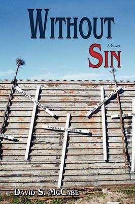Without Sin (Paperback)