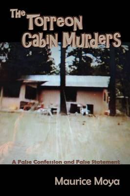 The Torreon Cabin Murders (Paperback)
