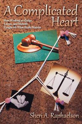 A Complicated Heart (Paperback)