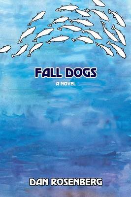 Fall Dogs (Paperback)