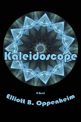 Kaleidoscope (Paperback)