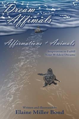 Dream Affimals (Paperback)
