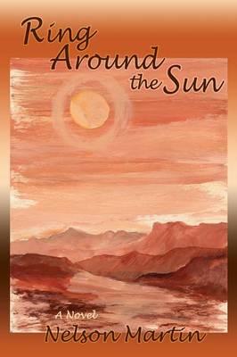 Ring Around the Sun (Paperback)