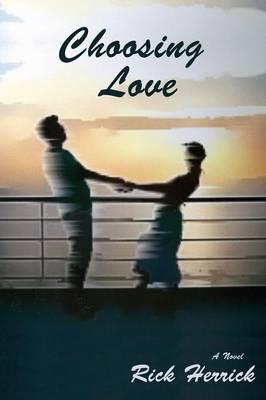 Choosing Love (Paperback)