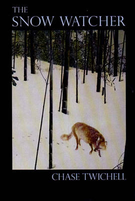 The Snow Watcher (Paperback)
