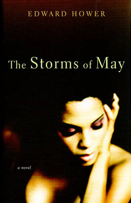 The Storms of May (Hardback)