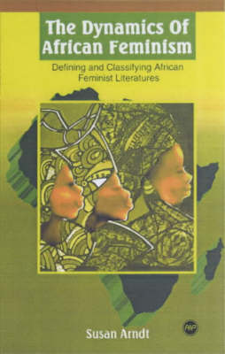 representation of women in african literature Women in modern literature often include strong independent females juxtaposed by oppressed women to provide examples for young female readers and to critique short comings of our society the emergence of the independent female novelist in america has allowed for a new evolution of the role of women in fiction al literature.