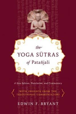 Yoga Sutras of Patanjali (Paperback)