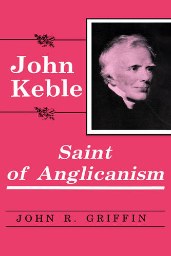 """a history of anglicanism Solution: rookie anglican makes anglicanism accessible for anglicans and the """"anglicurious this book answers hundreds of questions about history, theology."""