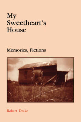 My Sweetheart's House (Paperback)