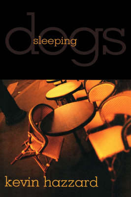 Sleeping Dogs (Hardback)