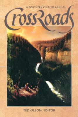 Crossroads 2004 (Paperback)