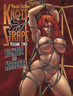 Knots and Straps: Volume 2 (Paperback)
