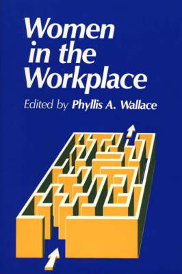 Women in the Workplace (Hardback)