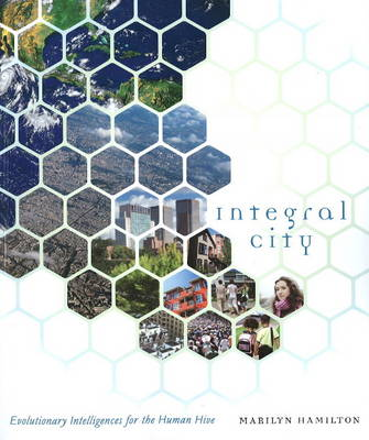 Integral City: Evolutionary Intelligences for the Human Hive (Paperback)