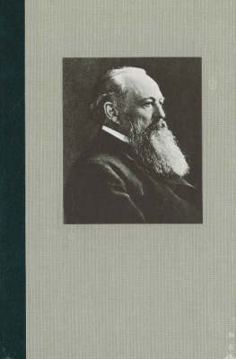 Selected Writings of Lord Acton: Essays in the History of Liberty v. 1 (Hardback)