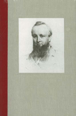 Selected Writings of Lord Acton, Volume 2 -- Essays in the Study & Writing of History (Hardback)