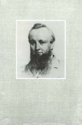 Selected Writings of Lord Acton, Volume 2 -- Essays in the Study & Writing of History (Paperback)