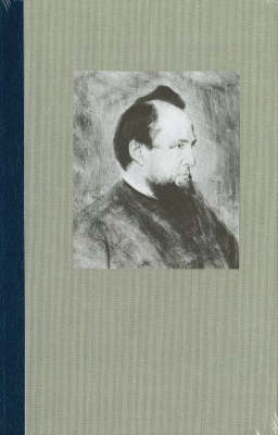 Selected Writings of Lord Acton, Volume 3 -- Essays in Religion, Politics, & Morality (Hardback)