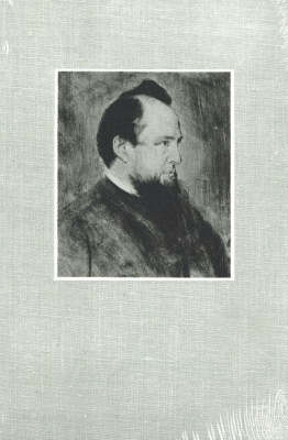 Selected Writings of Lord Acton, Volume 3 -- Essays in Religion, Politics, & Morality (Paperback)