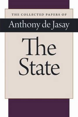 The State (Paperback)