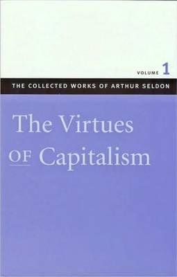 Selected Works of Gordon Tullock (Hardback)