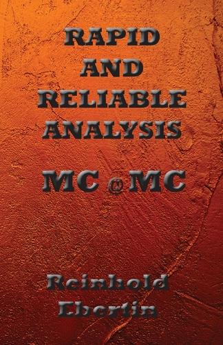 Rapid and Reliable Analysis (Paperback)