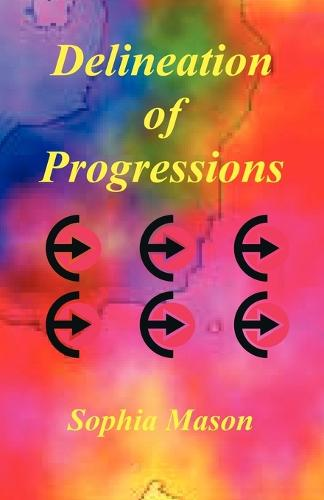 Delineation of Progressions (Paperback)