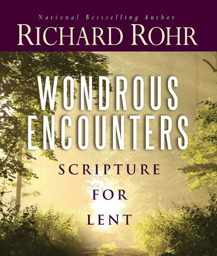 Wondrous Encounters (Paperback)