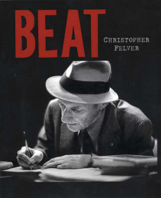 Beat (Hardback)