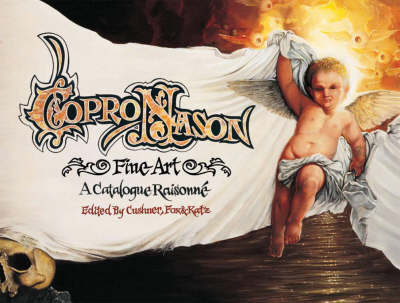 Copro/nason Fine Art (Hardback)