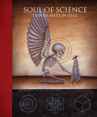 Soul of Science (Hardback)