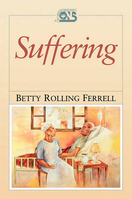 Suffering (Paperback)