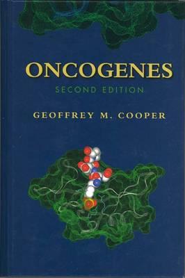 Oncogenes (Paperback)